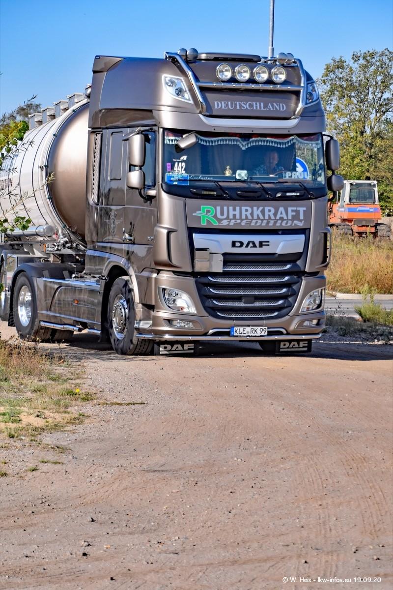 20200919-Ruhrkraft-00168.jpg