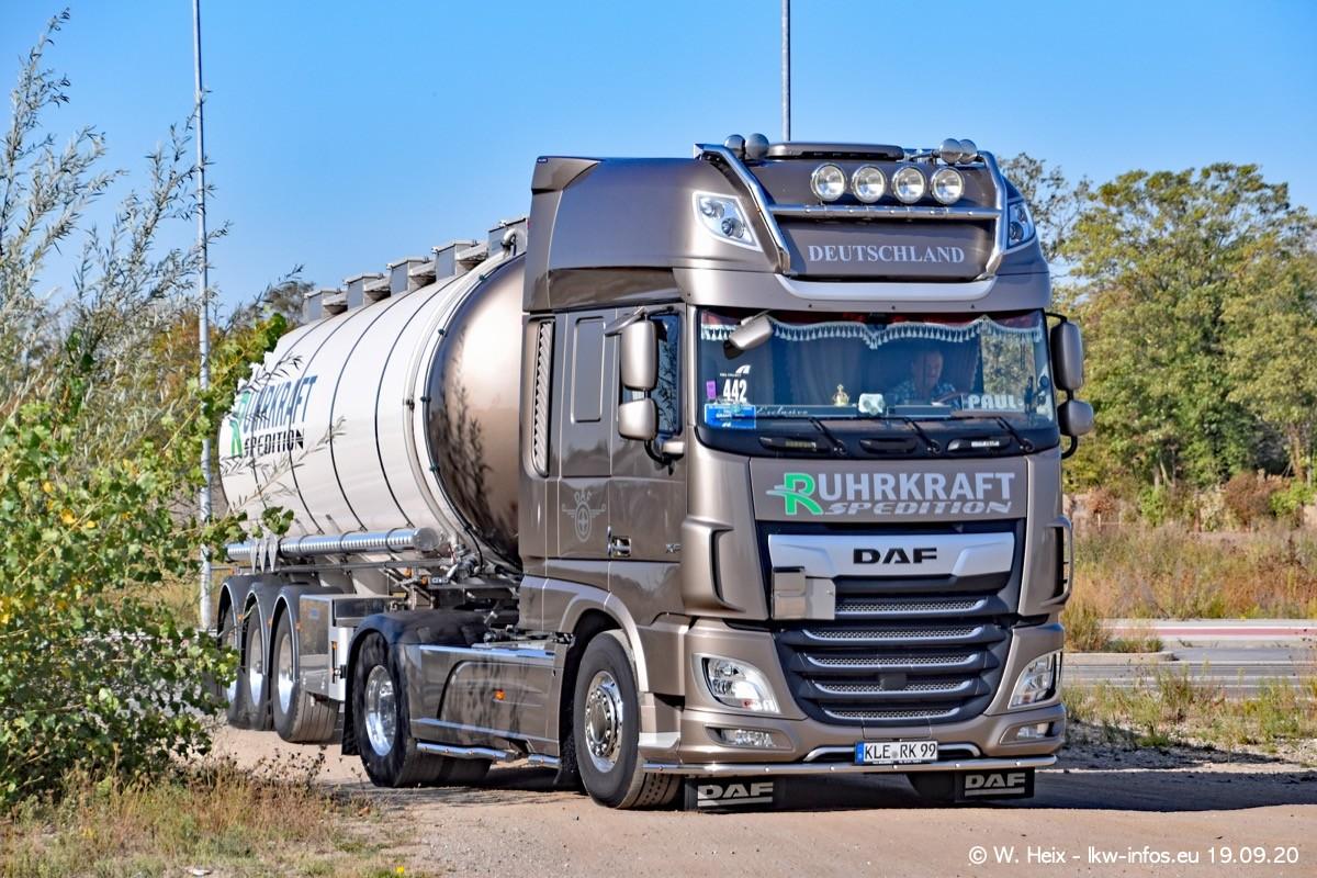 20200919-Ruhrkraft-00169.jpg