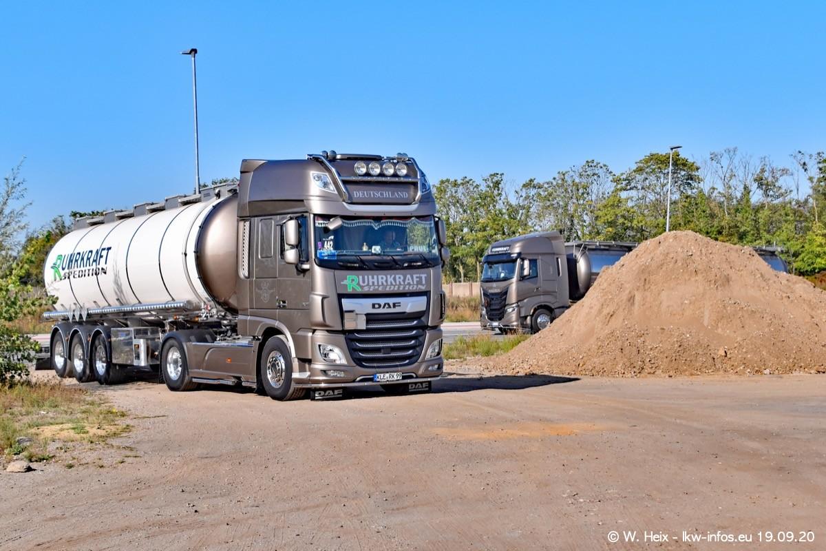 20200919-Ruhrkraft-00170.jpg