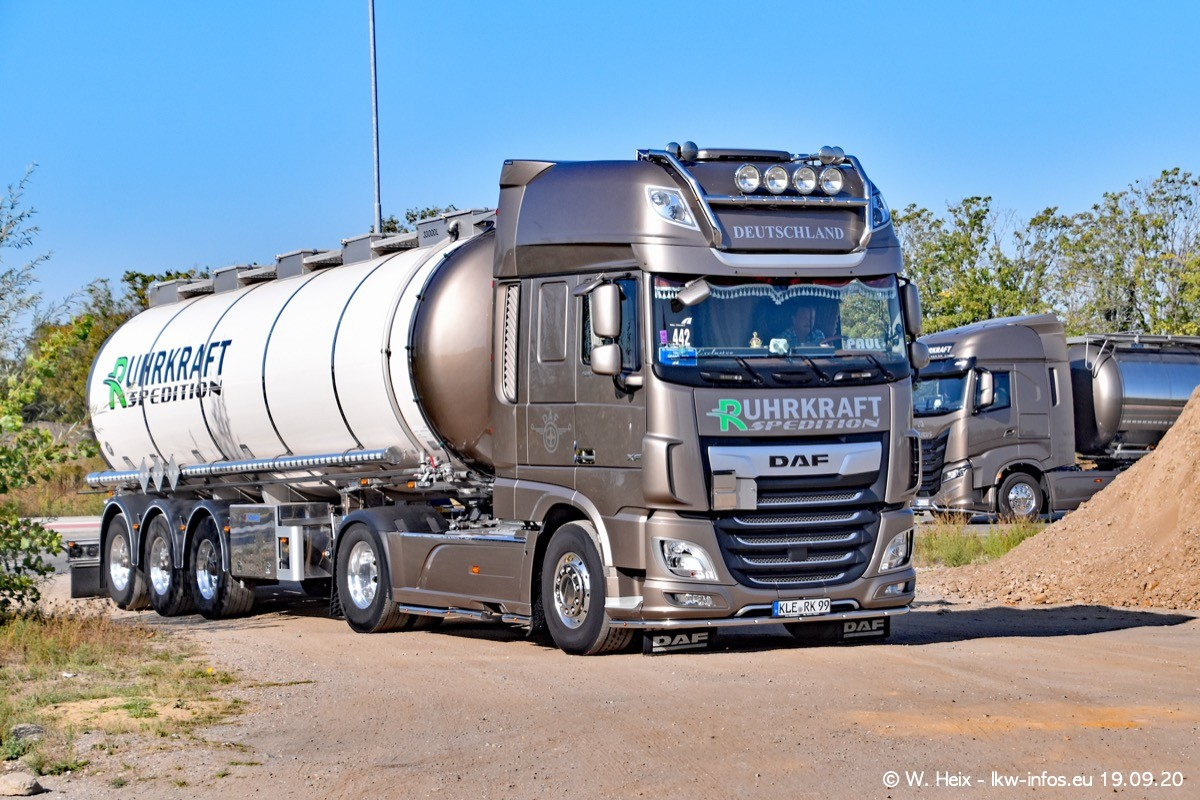 20200919-Ruhrkraft-00171.jpg