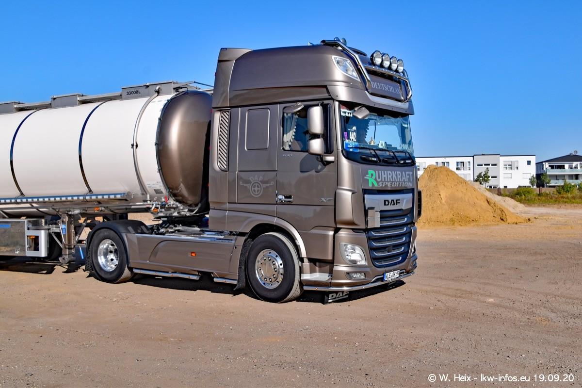 20200919-Ruhrkraft-00173.jpg