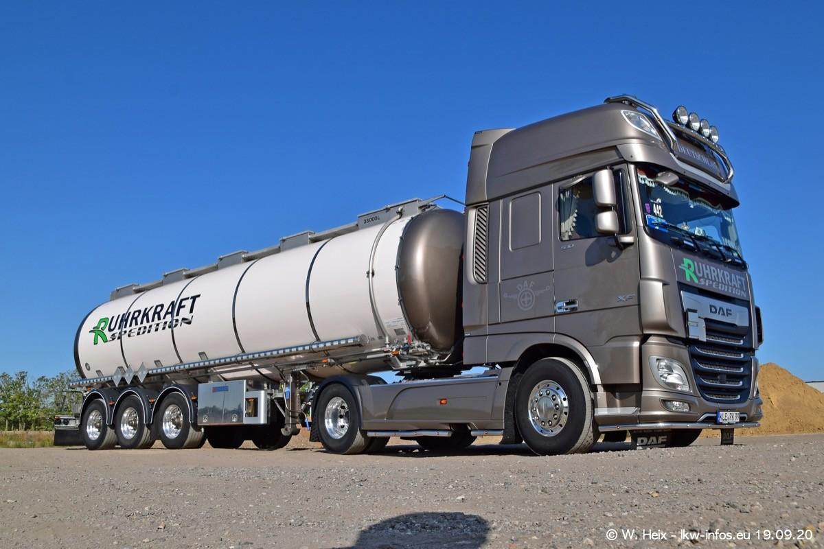 20200919-Ruhrkraft-00176.jpg