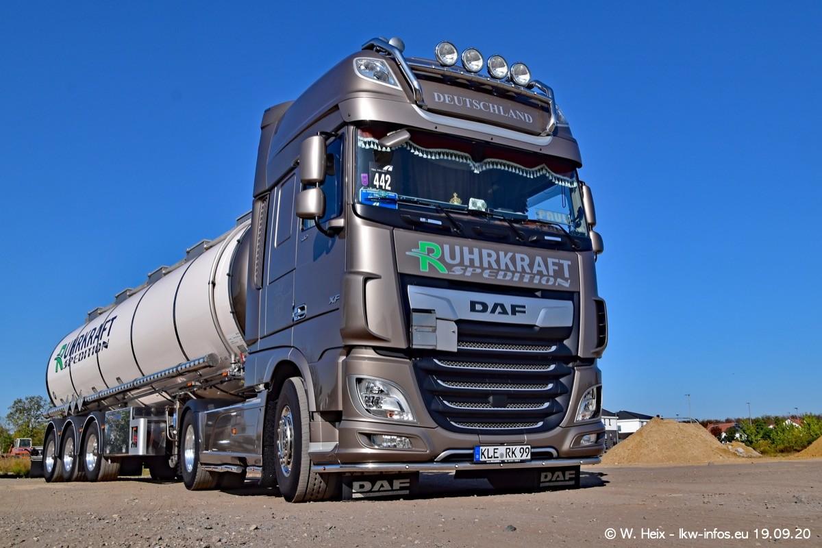 20200919-Ruhrkraft-00177.jpg