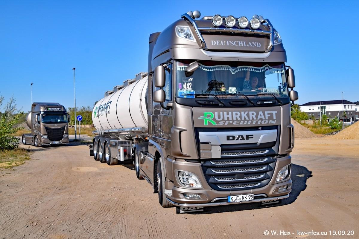 20200919-Ruhrkraft-00178.jpg