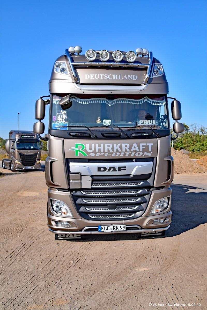 20200919-Ruhrkraft-00181.jpg