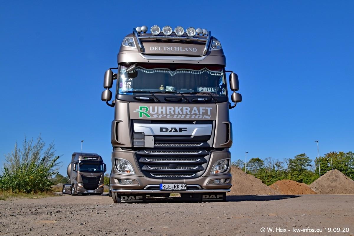 20200919-Ruhrkraft-00182.jpg