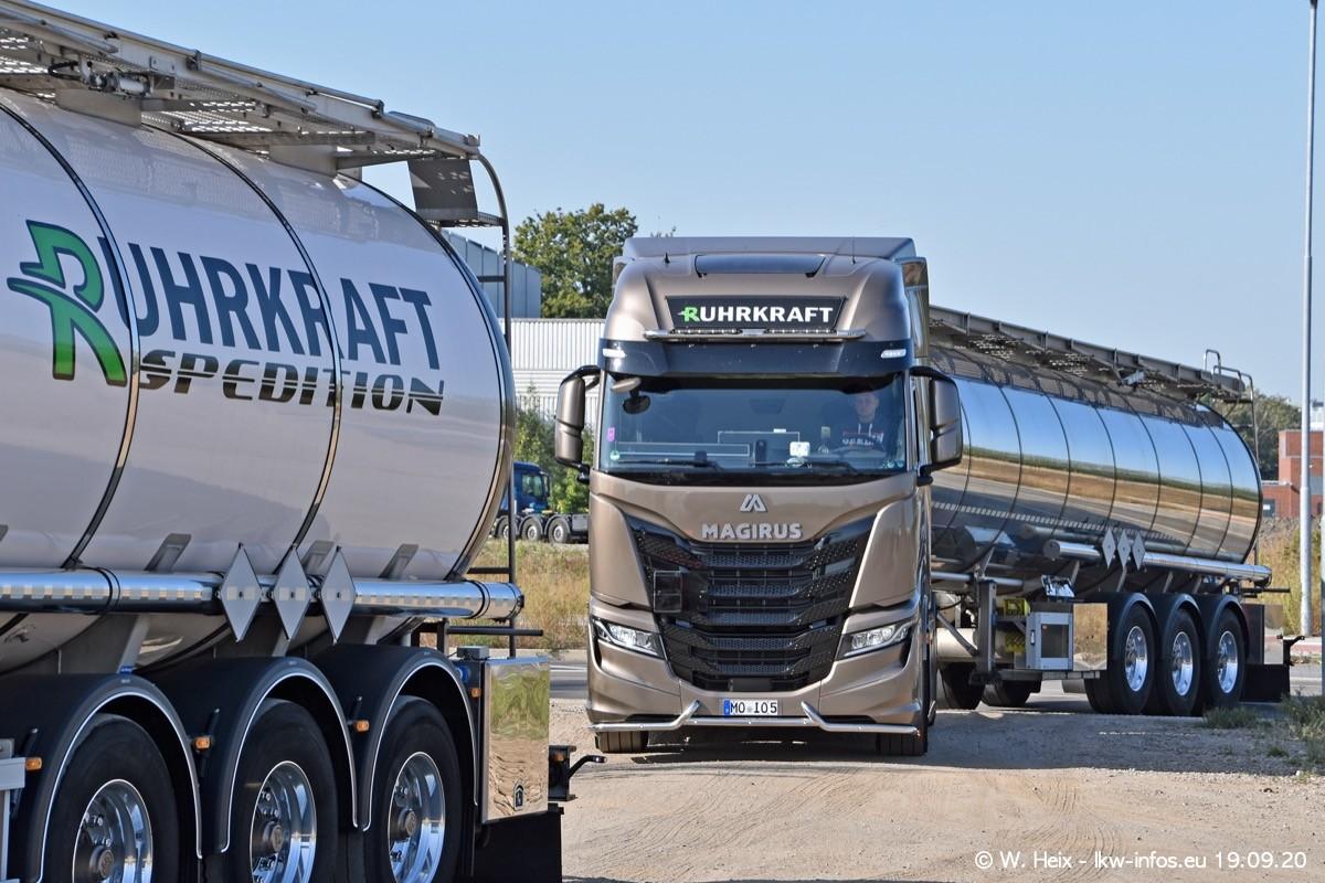 20200919-Ruhrkraft-00191.jpg