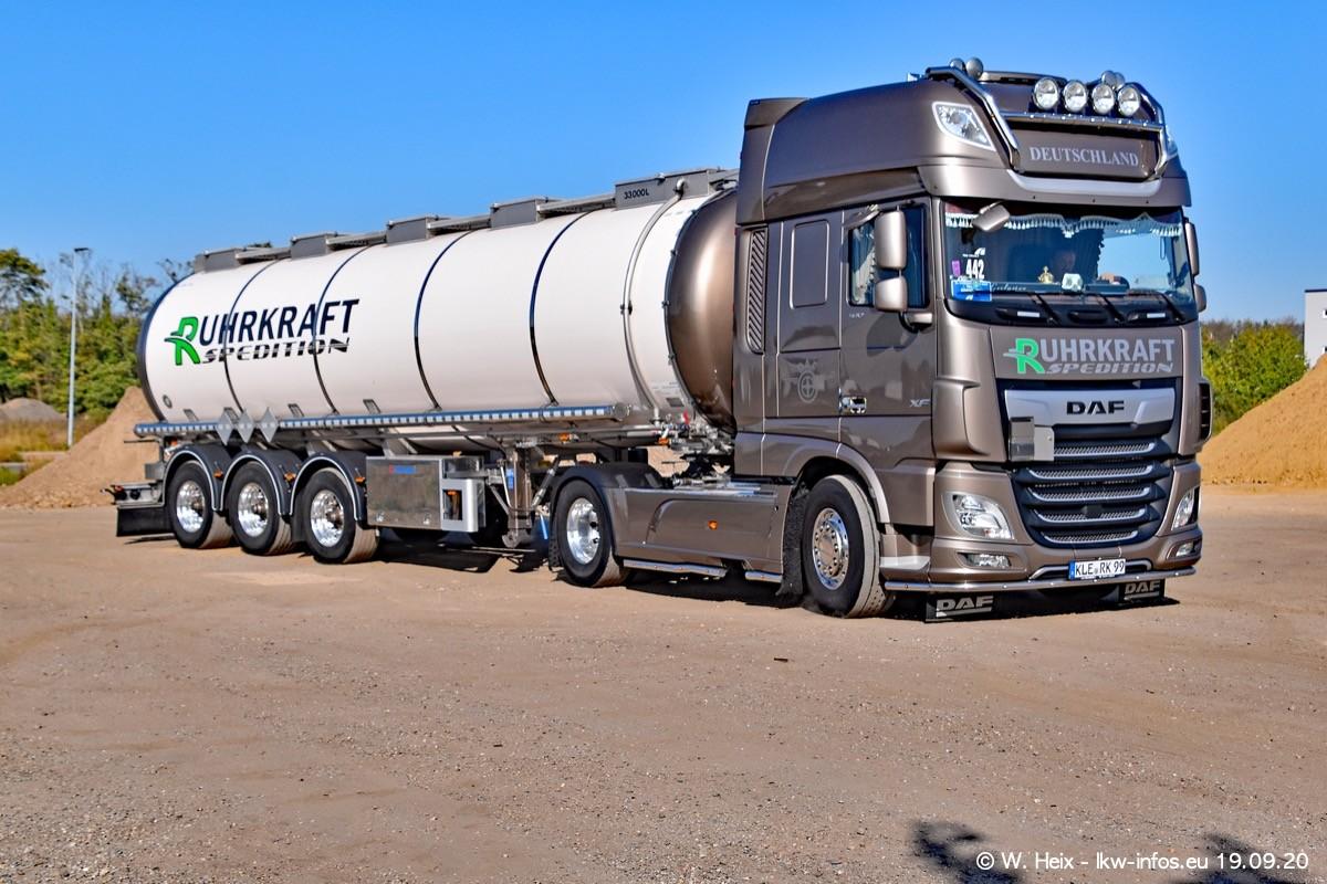 20200919-Ruhrkraft-00192.jpg