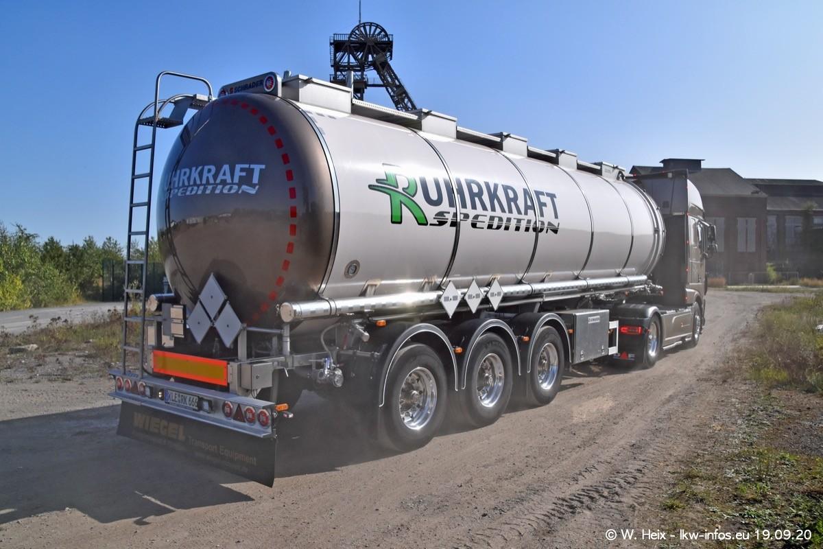 20200919-Ruhrkraft-00196.jpg