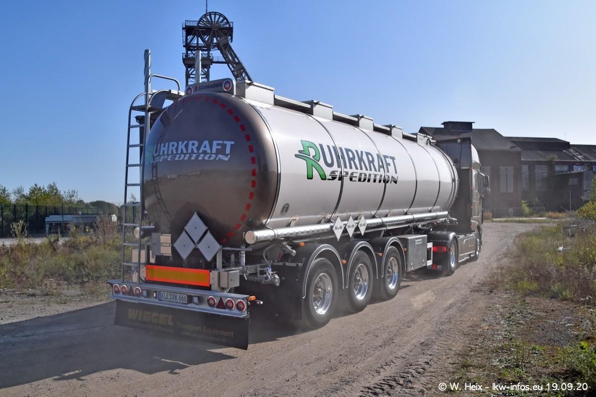 20200919-Ruhrkraft-00197.jpg