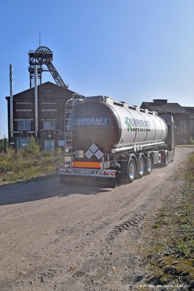 20200919-Ruhrkraft-00198.jpg