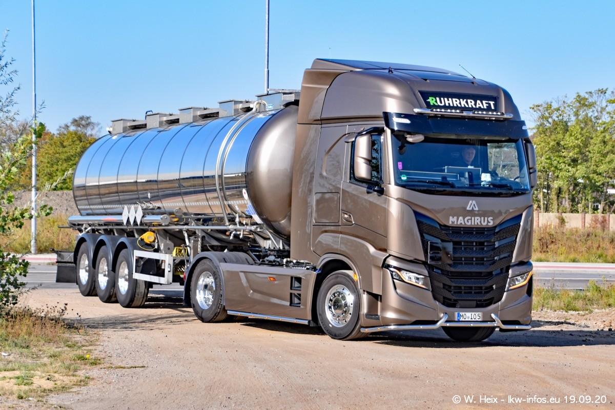20200919-Ruhrkraft-00199.jpg