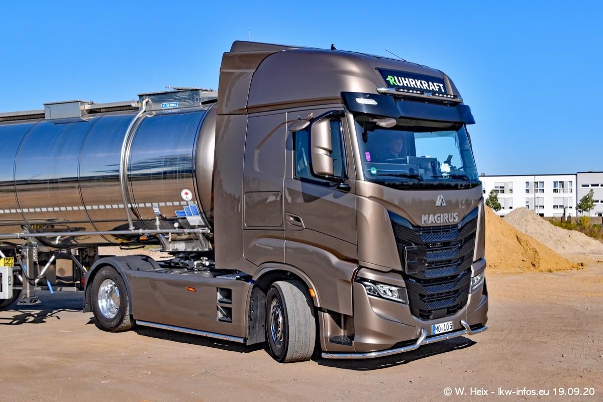 20200919-Ruhrkraft-00203.jpg