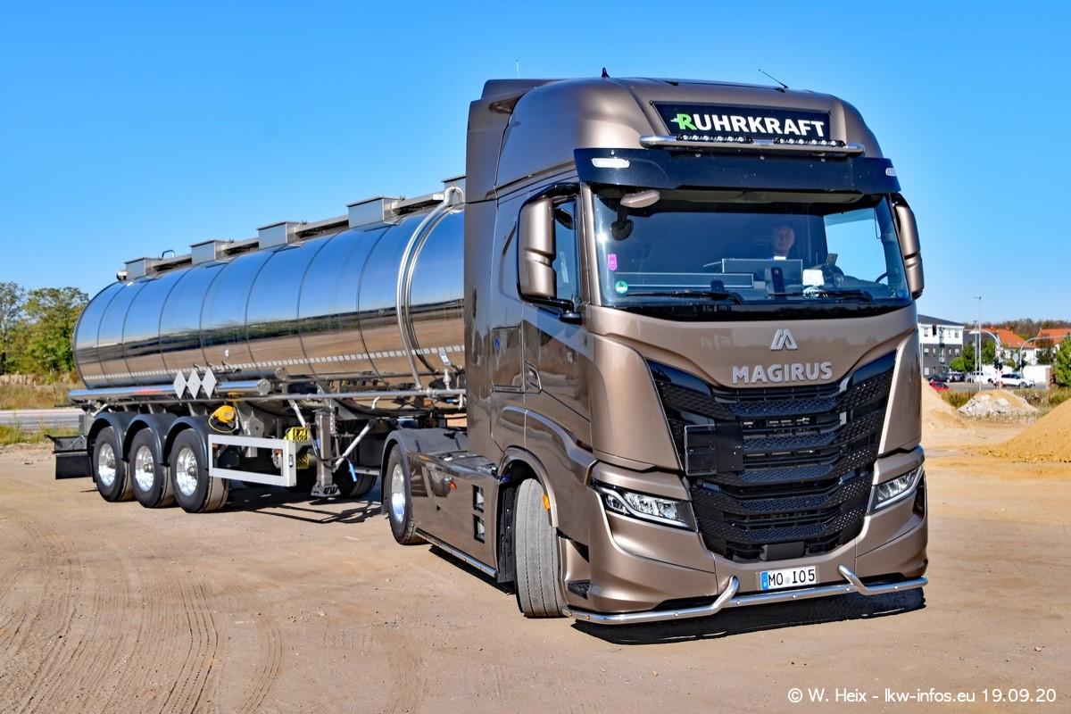 20200919-Ruhrkraft-00210.jpg