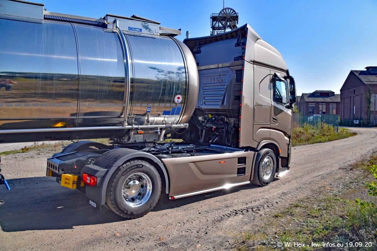 20200919-Ruhrkraft-00226.jpg