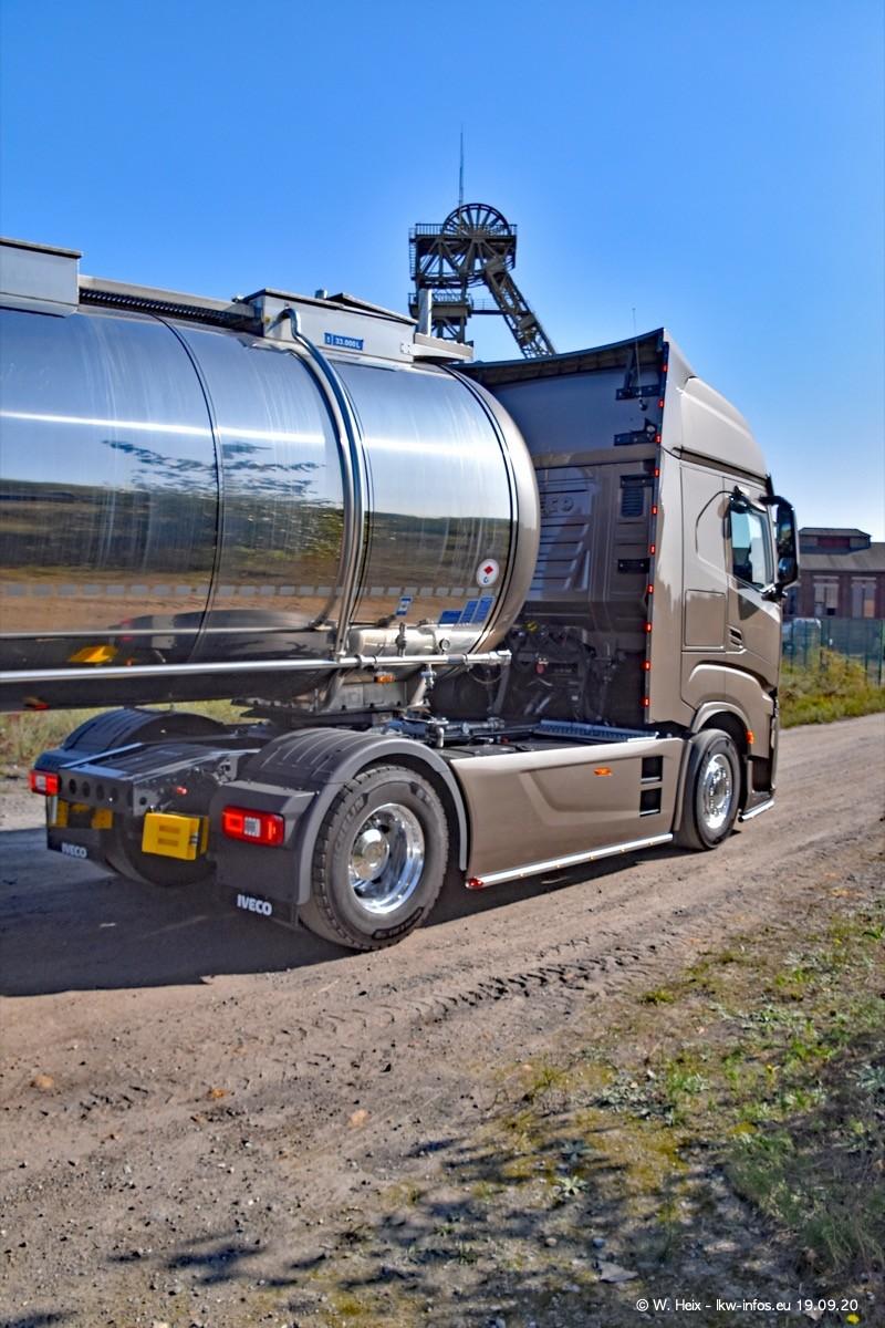 20200919-Ruhrkraft-00227.jpg
