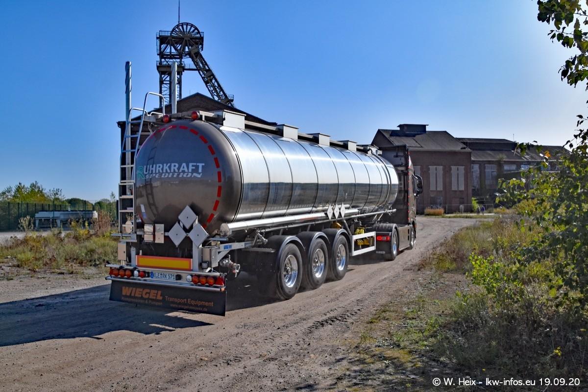 20200919-Ruhrkraft-00229.jpg