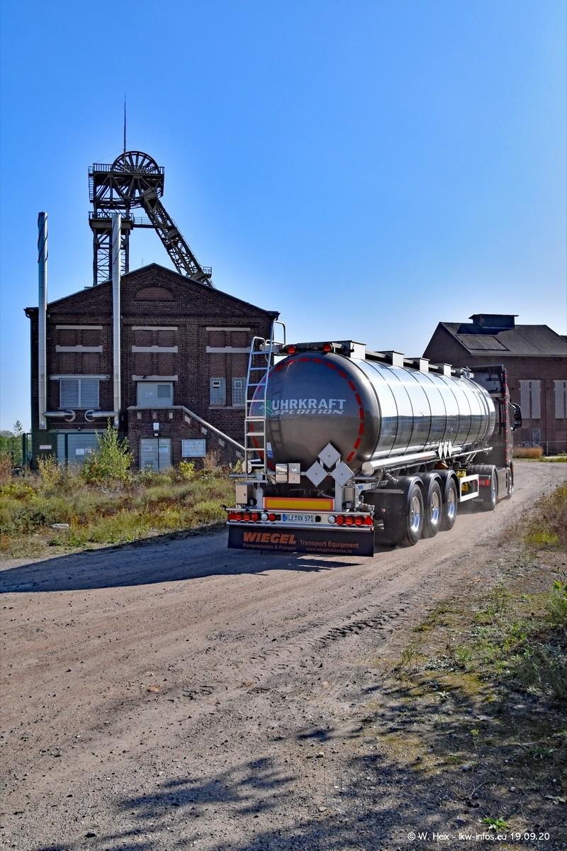 20200919-Ruhrkraft-00230.jpg
