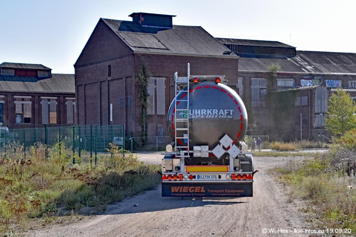 20200919-Ruhrkraft-00231.jpg