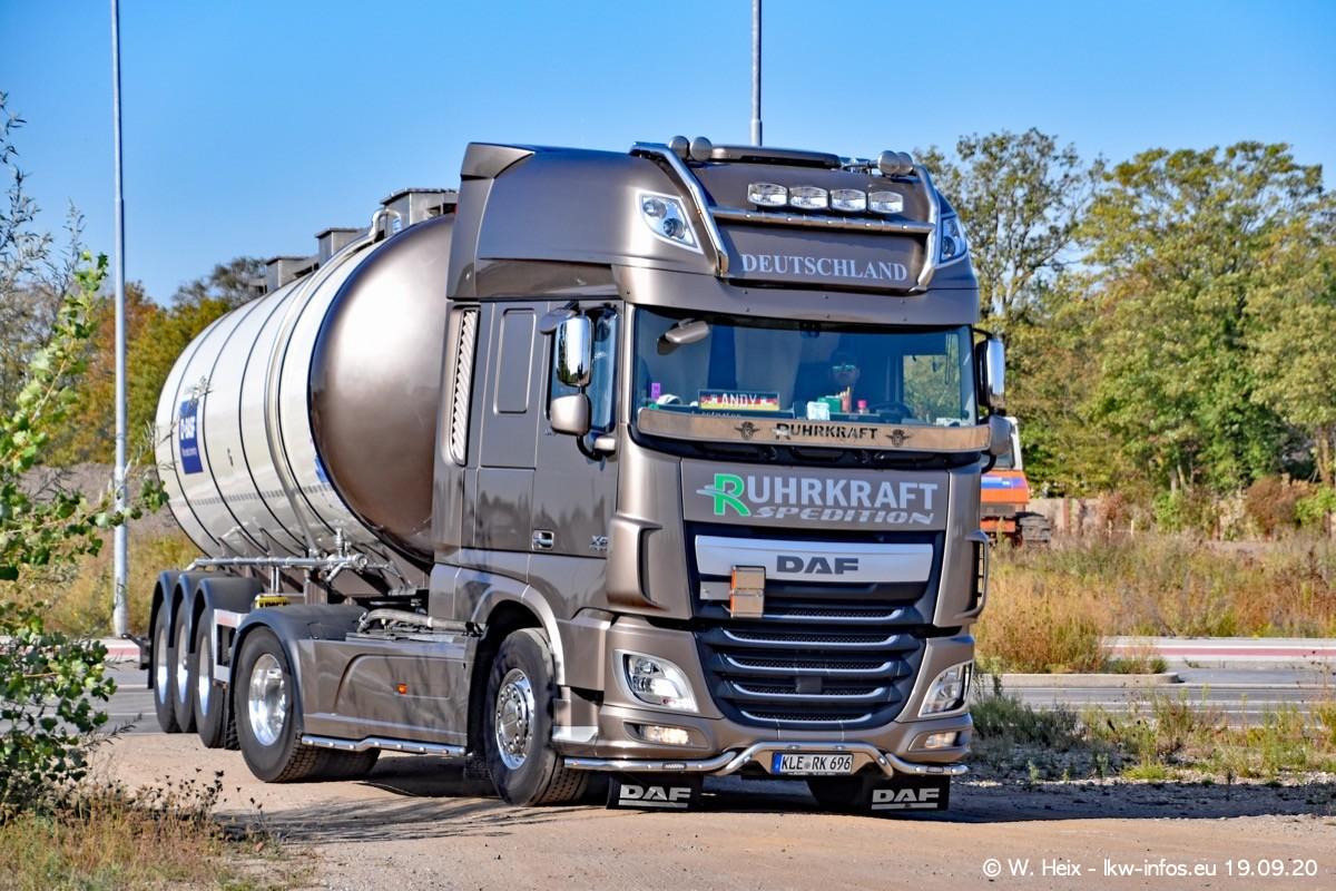 20200919-Ruhrkraft-00232.jpg