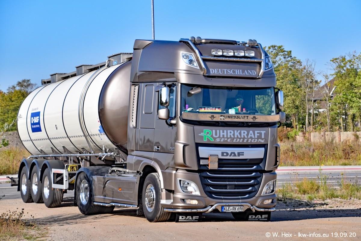 20200919-Ruhrkraft-00233.jpg