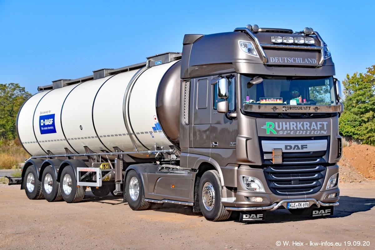 20200919-Ruhrkraft-00235.jpg