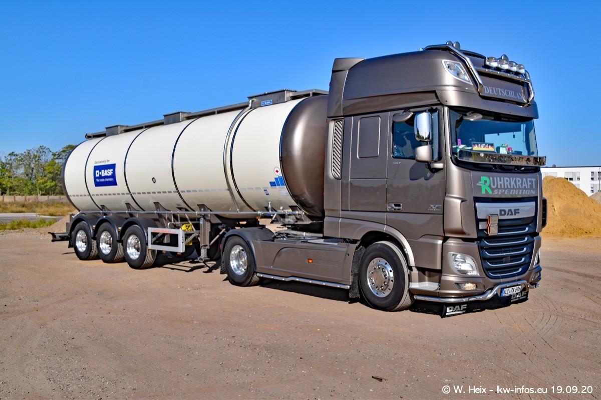 20200919-Ruhrkraft-00236.jpg