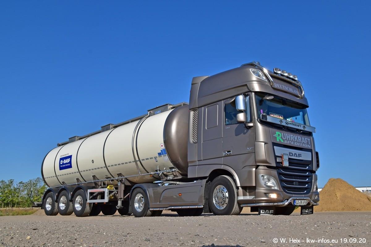 20200919-Ruhrkraft-00239.jpg