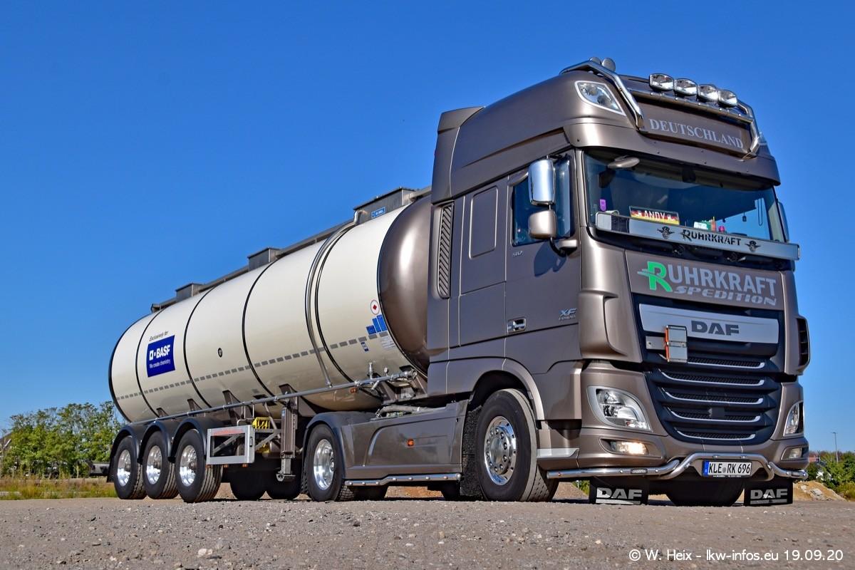 20200919-Ruhrkraft-00240.jpg