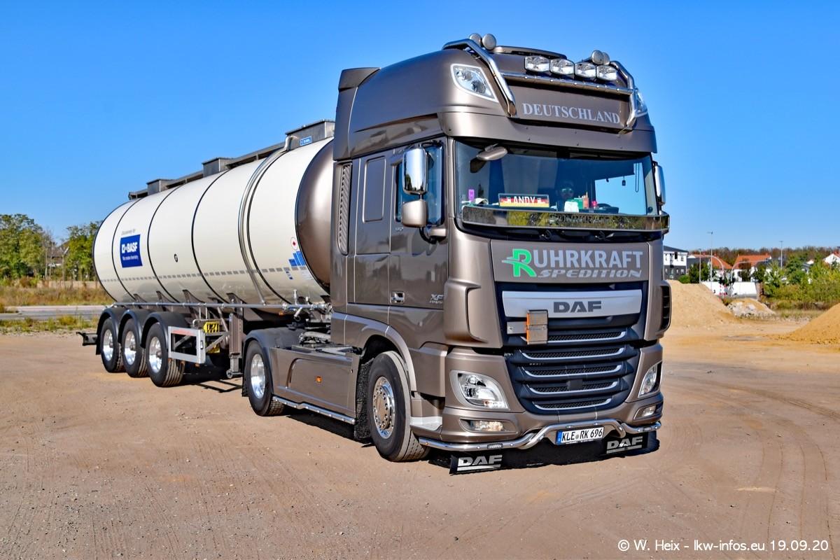 20200919-Ruhrkraft-00241.jpg