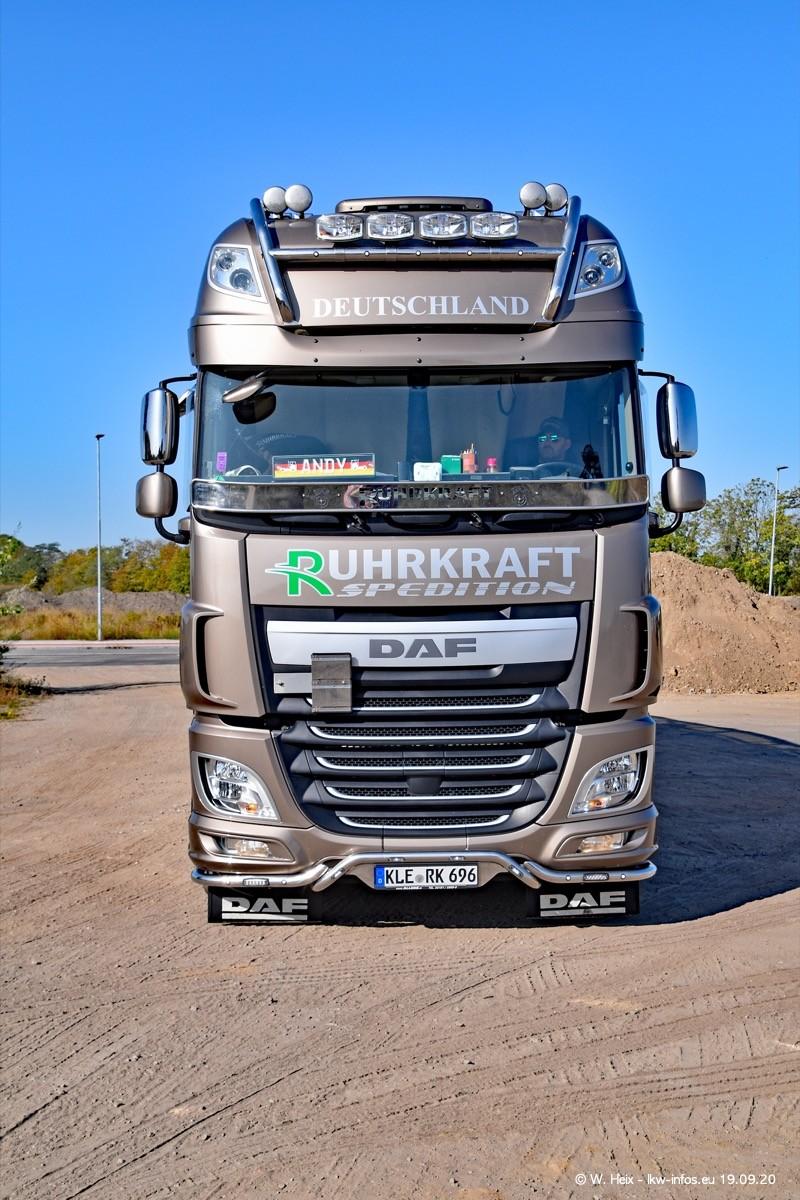20200919-Ruhrkraft-00244.jpg