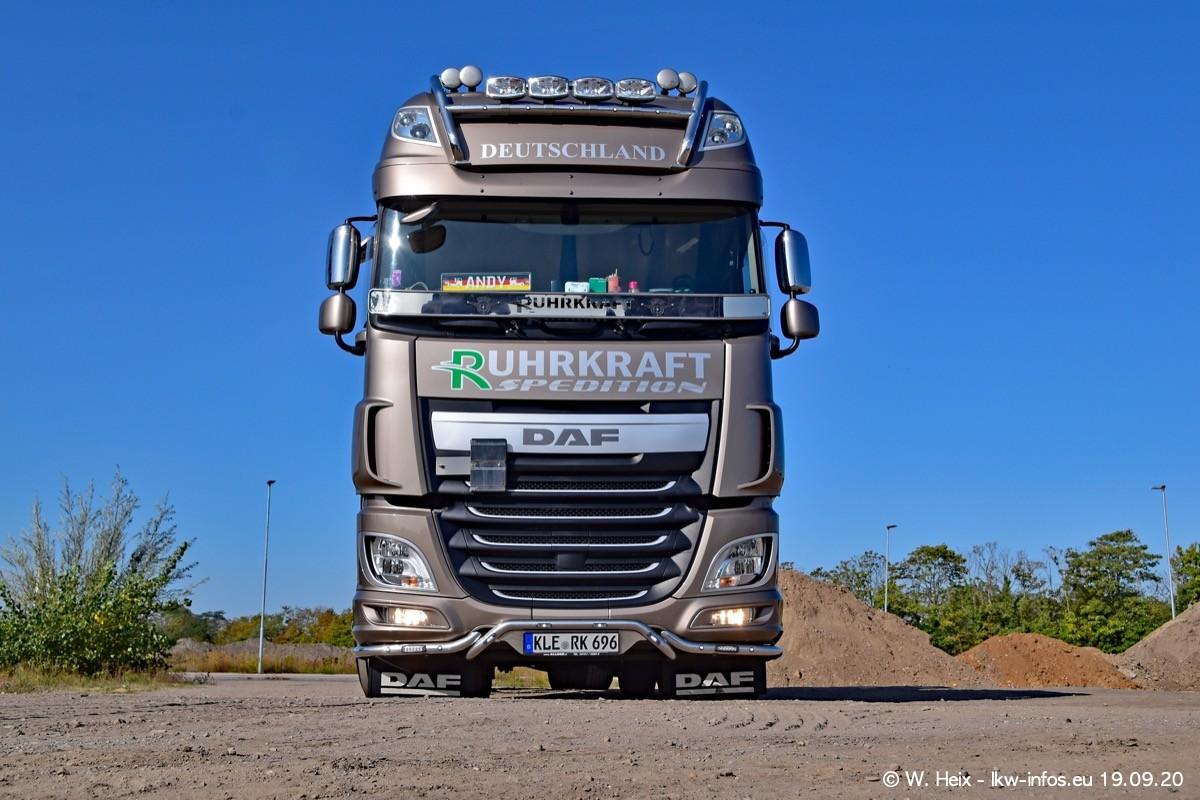 20200919-Ruhrkraft-00245.jpg