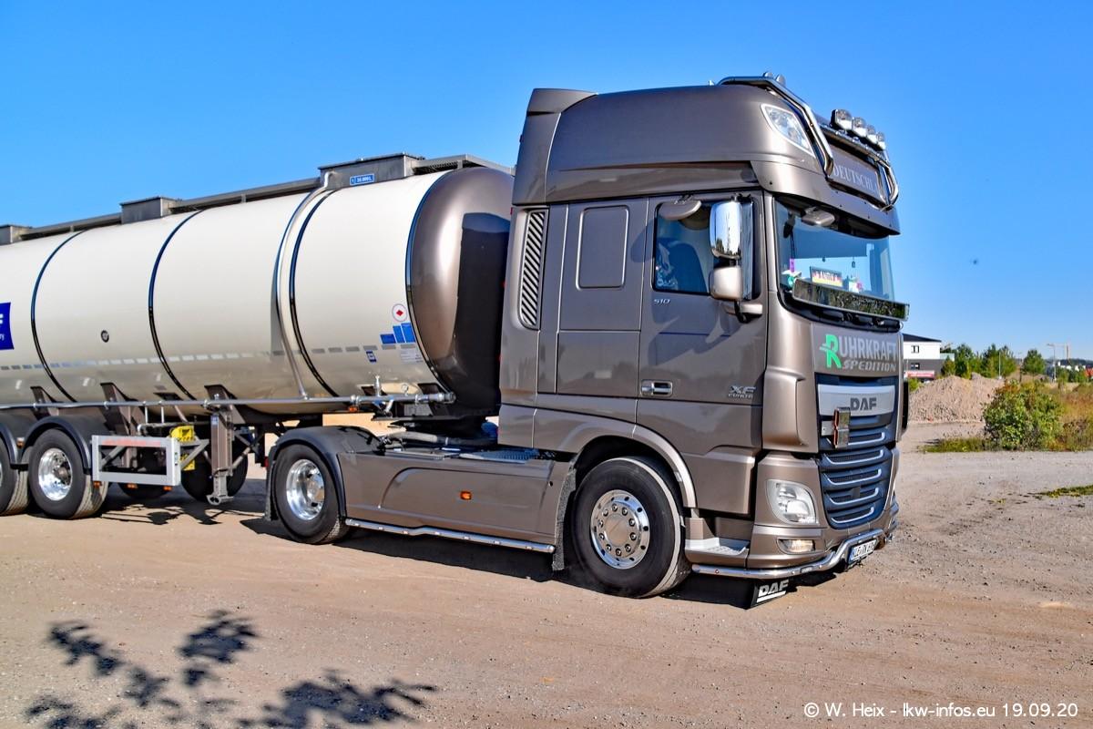 20200919-Ruhrkraft-00256.jpg