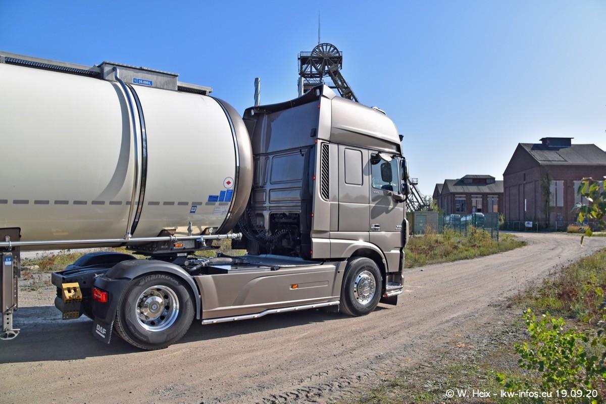 20200919-Ruhrkraft-00259.jpg