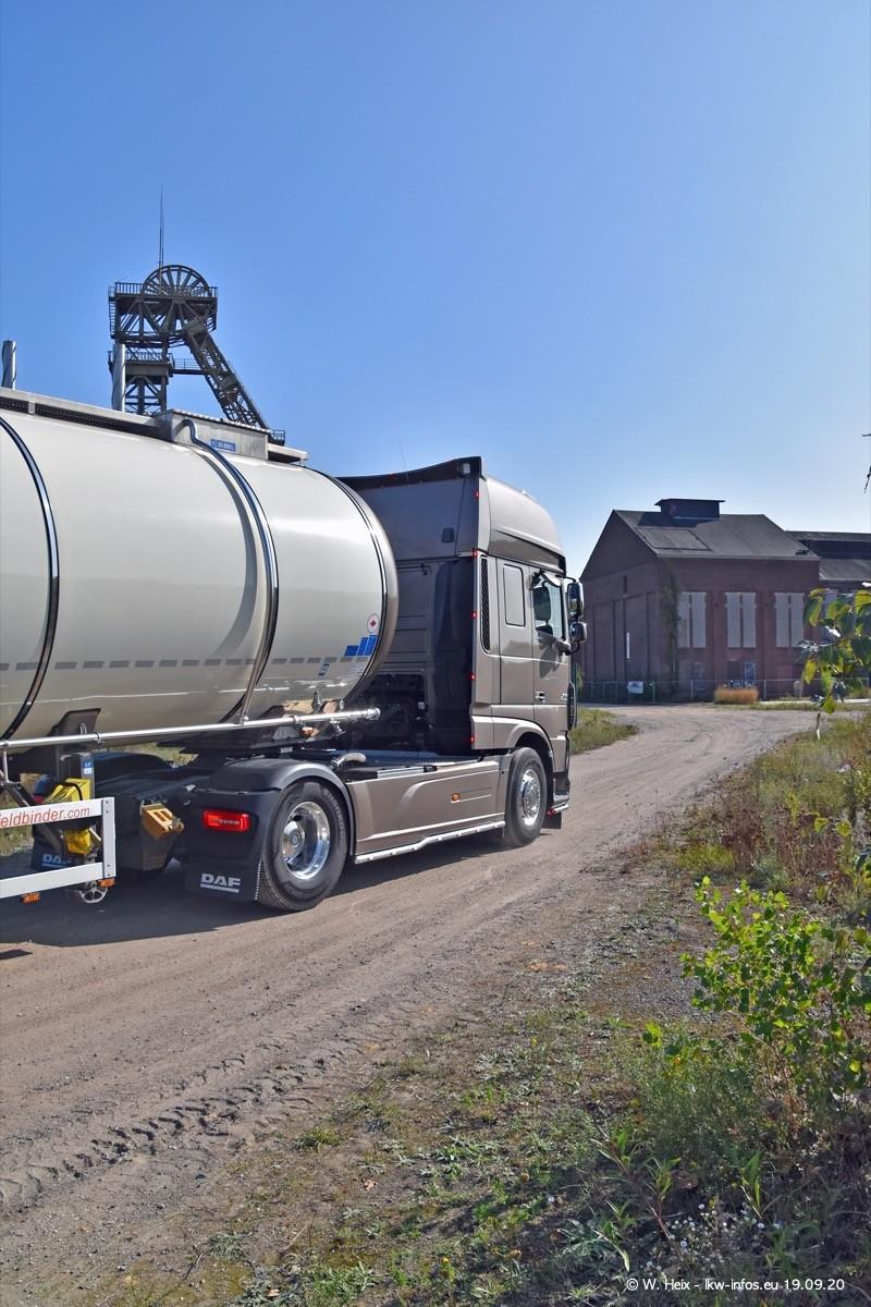 20200919-Ruhrkraft-00260.jpg