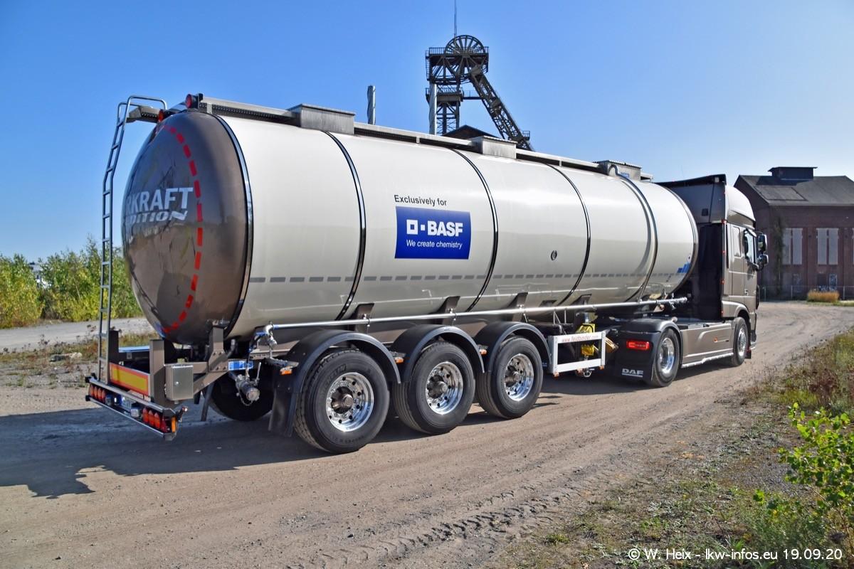 20200919-Ruhrkraft-00261.jpg