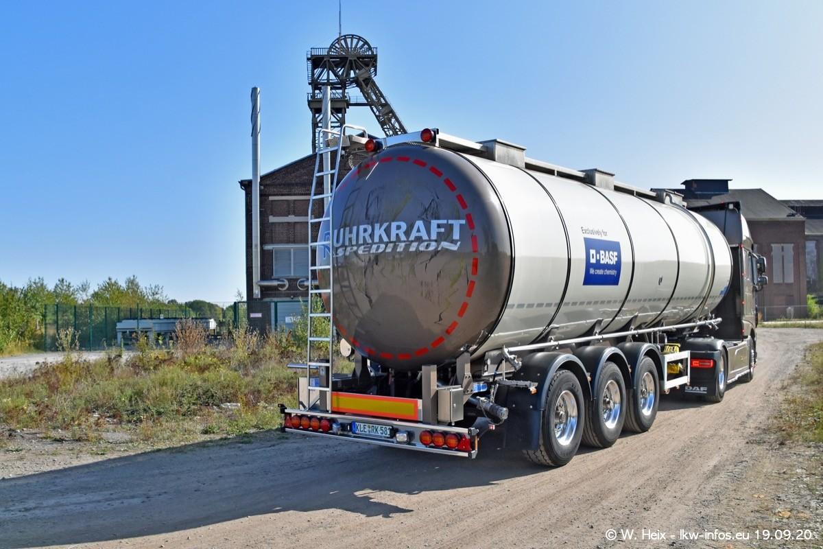 20200919-Ruhrkraft-00262.jpg