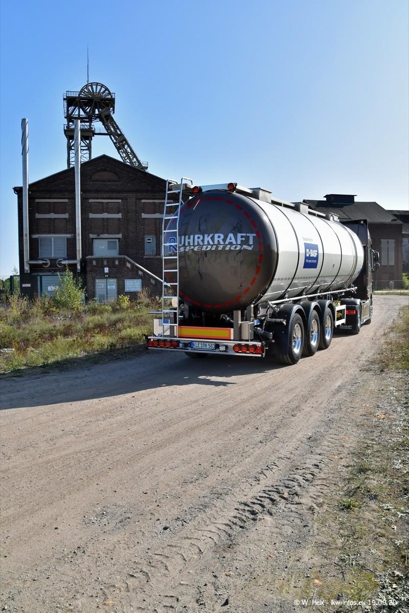 20200919-Ruhrkraft-00263.jpg