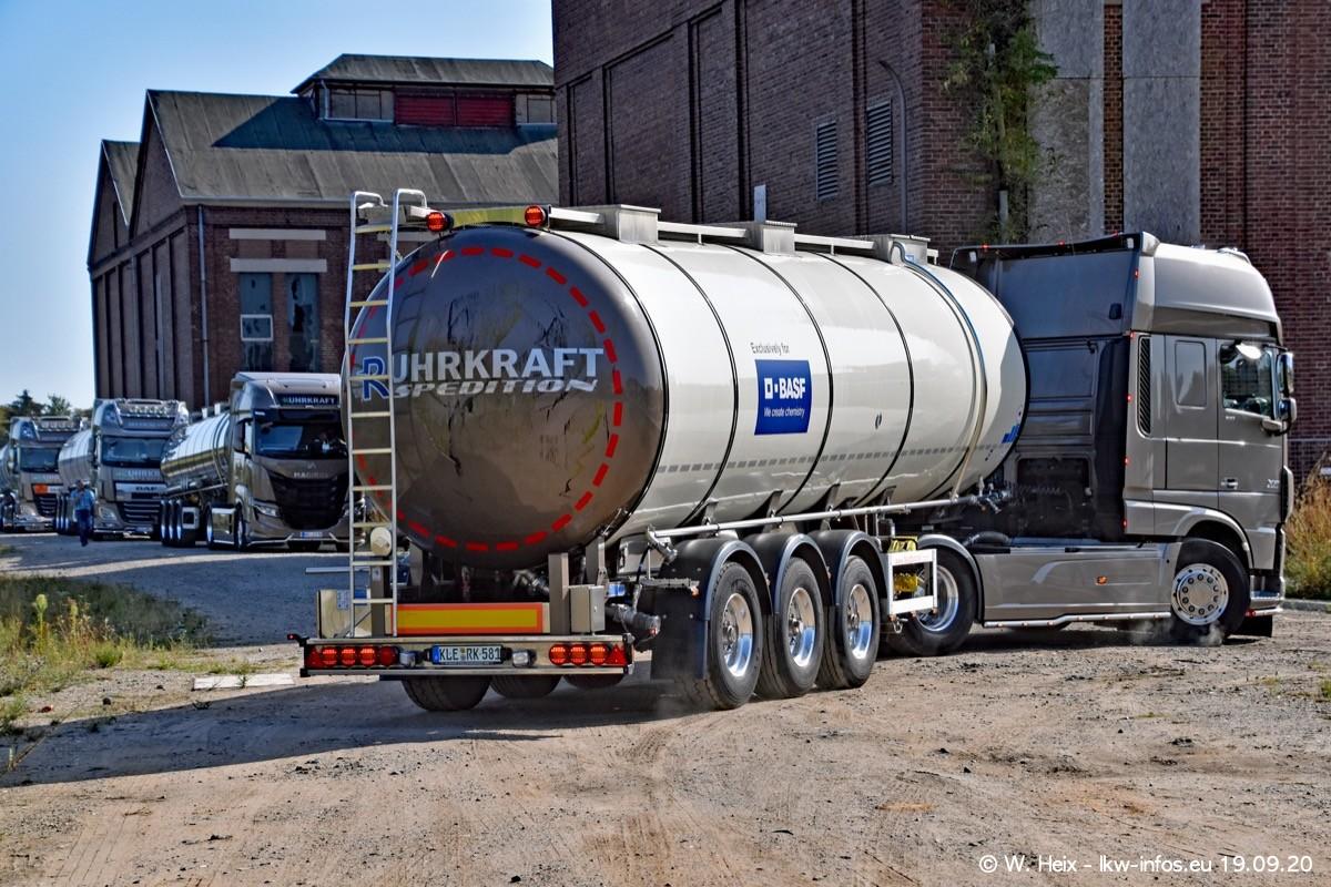 20200919-Ruhrkraft-00265.jpg