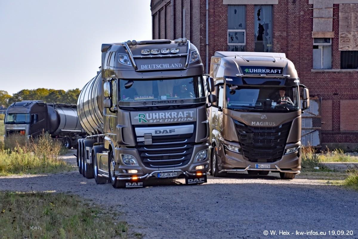 20200919-Ruhrkraft-00268.jpg