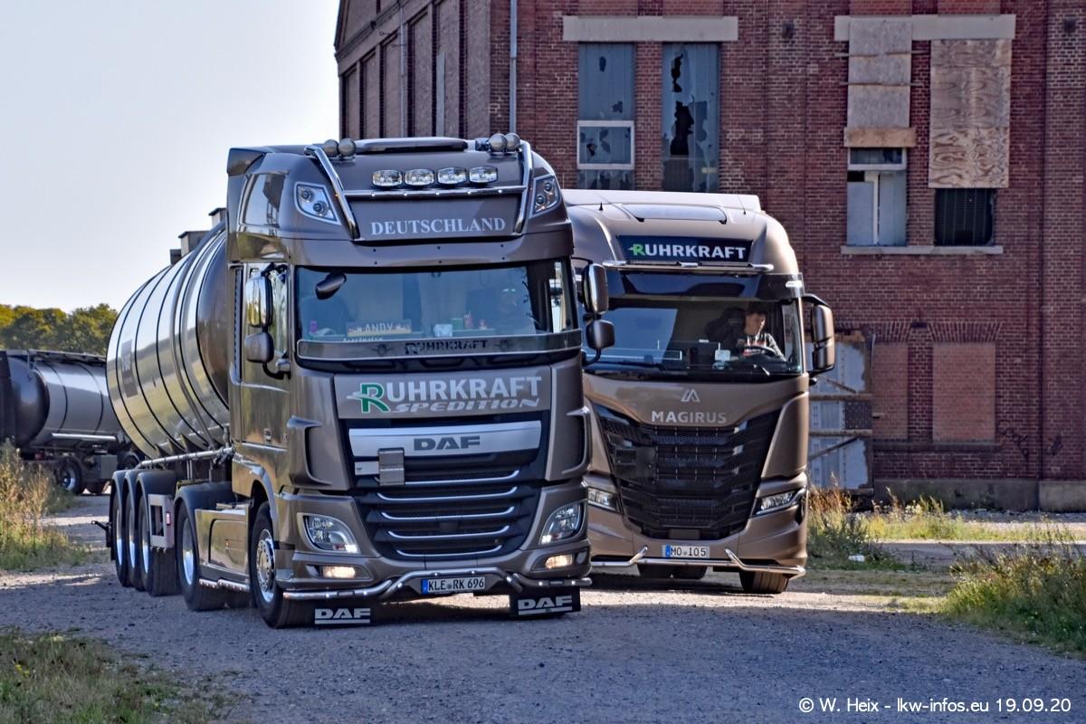 20200919-Ruhrkraft-00269.jpg