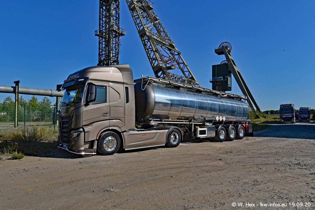 20200919-Ruhrkraft-00274.jpg