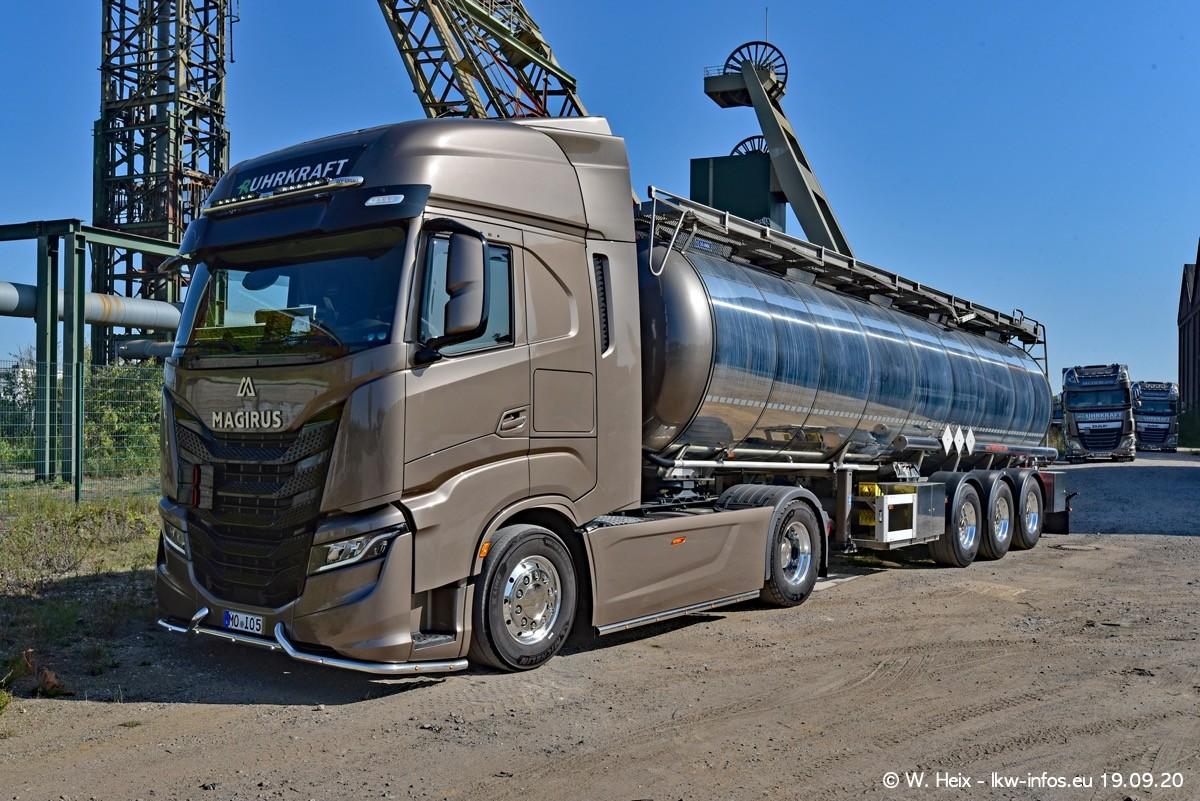 20200919-Ruhrkraft-00276.jpg