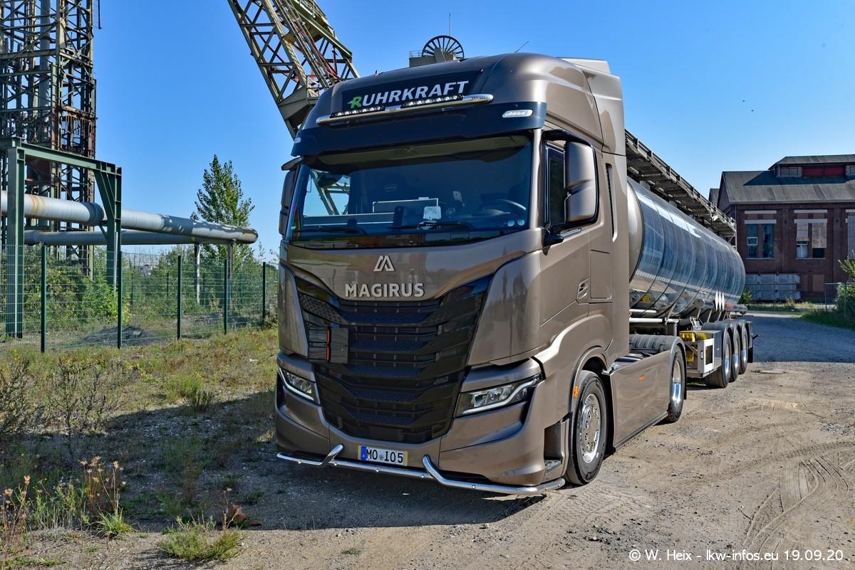 20200919-Ruhrkraft-00277.jpg