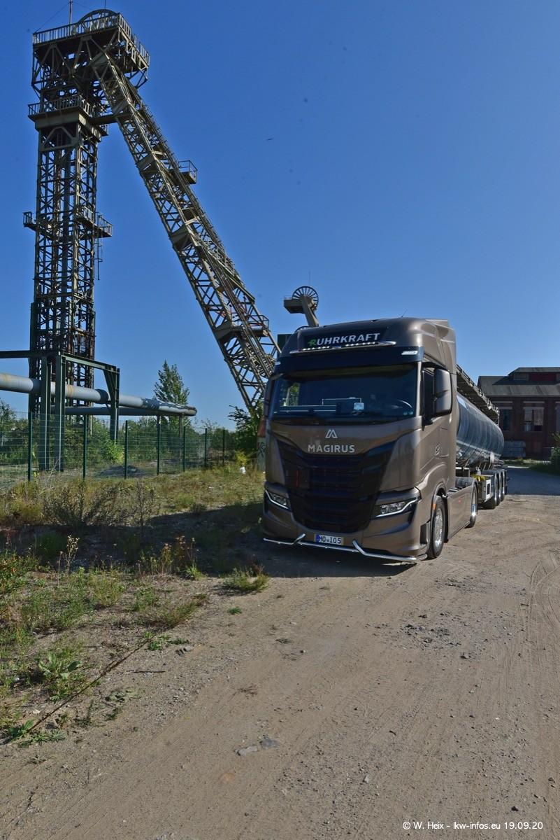 20200919-Ruhrkraft-00278.jpg