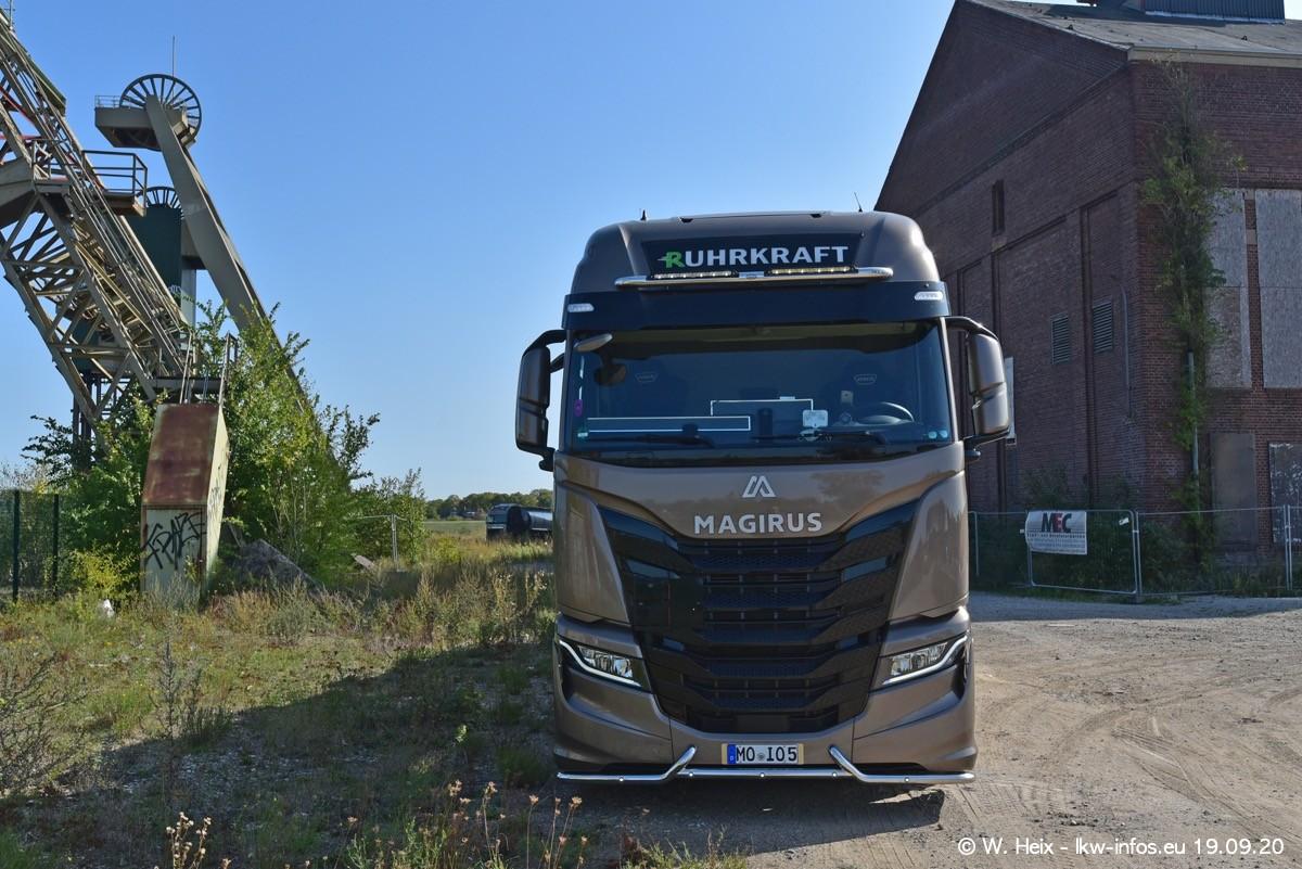 20200919-Ruhrkraft-00279.jpg
