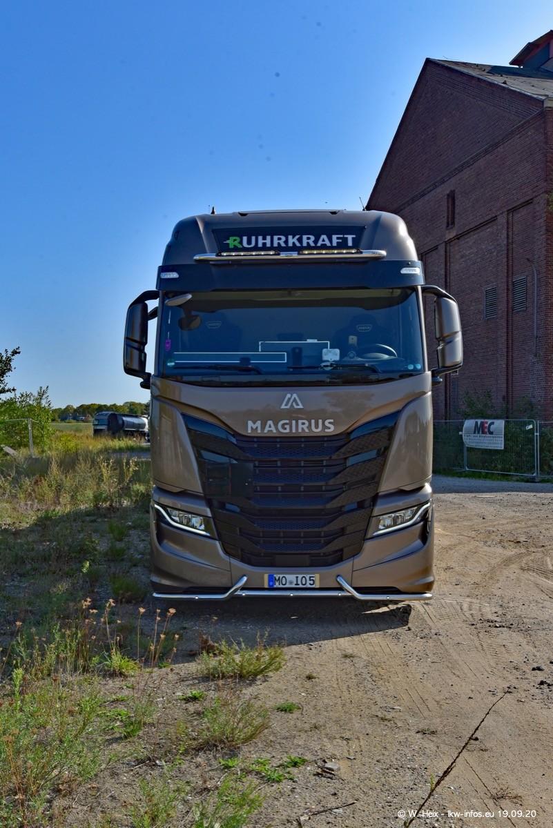 20200919-Ruhrkraft-00280.jpg