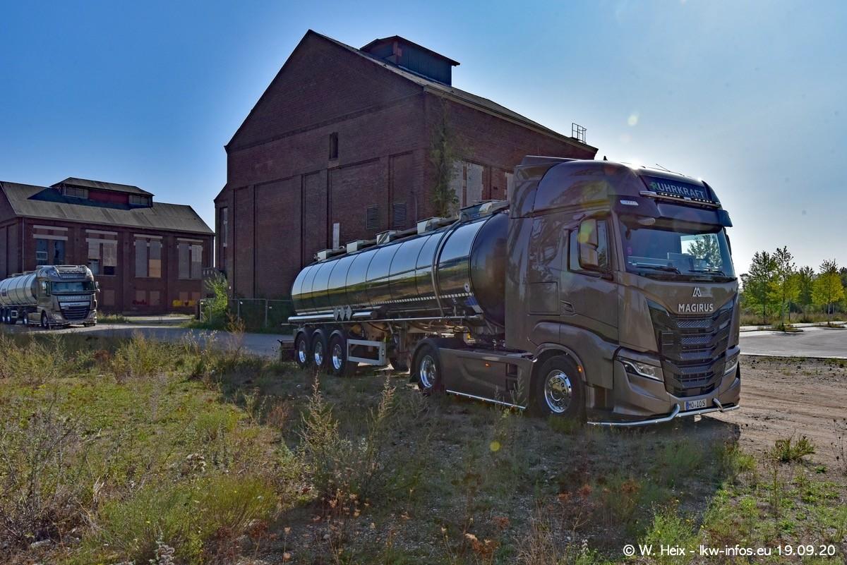 20200919-Ruhrkraft-00281.jpg