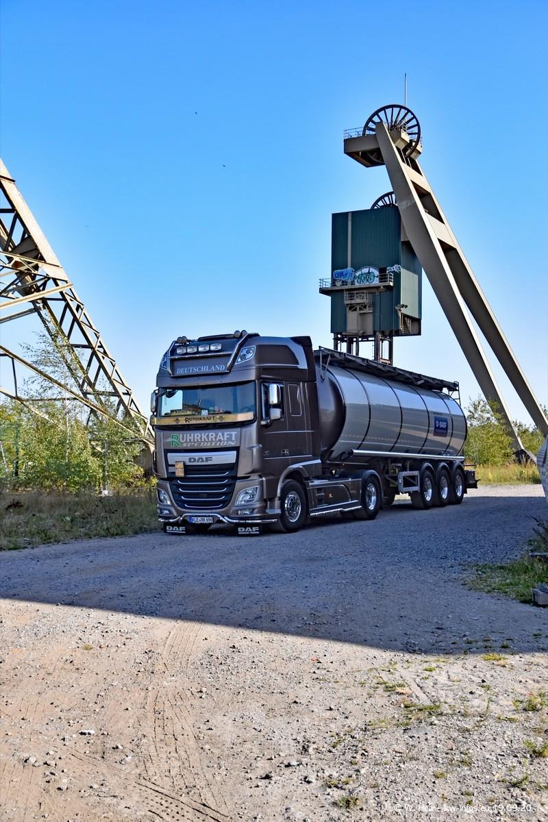 20200919-Ruhrkraft-00283.jpg