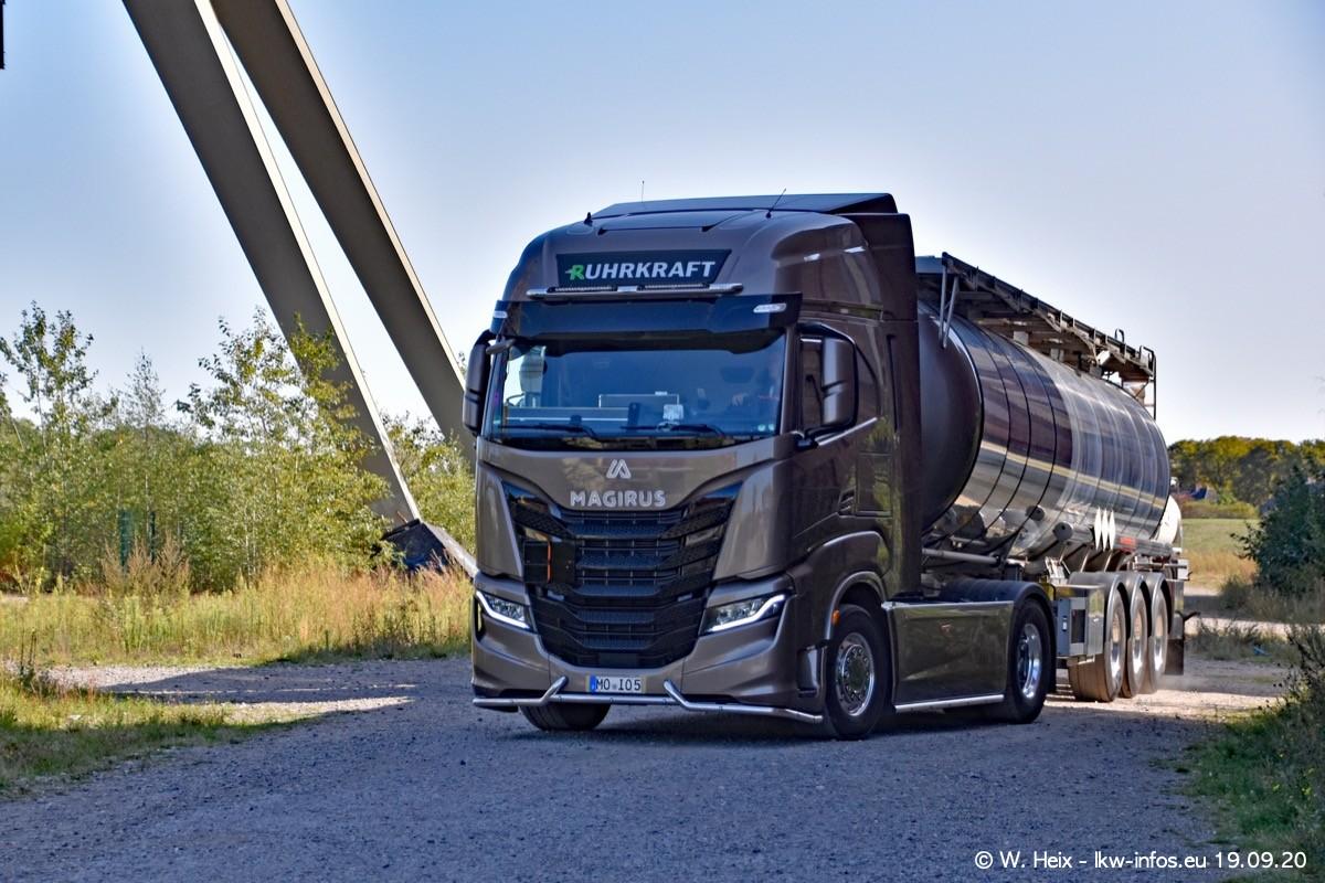 20200919-Ruhrkraft-00284.jpg
